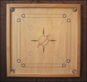 jeux de soci t en bois jeux en bois fabrication artisanale larbrojeux jeux d 39 adresse. Black Bedroom Furniture Sets. Home Design Ideas