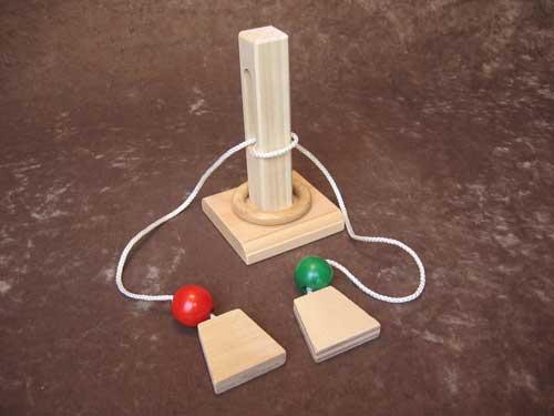 jeux de soci t en bois jeux en bois fabrication artisanale larbrojeux les jeux de casse. Black Bedroom Furniture Sets. Home Design Ideas