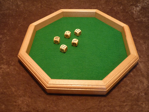 jeux de soci t en bois jeux en bois fabrication. Black Bedroom Furniture Sets. Home Design Ideas