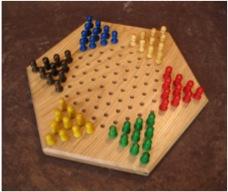 jeux de soci t en bois jeux en bois fabrication artisanale larbrojeux les jeux de strat gie. Black Bedroom Furniture Sets. Home Design Ideas