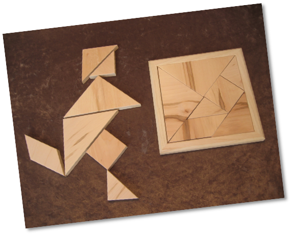 jeux de soci t en bois jeux en bois fabrication artisanale larbrojeux les jeux. Black Bedroom Furniture Sets. Home Design Ideas